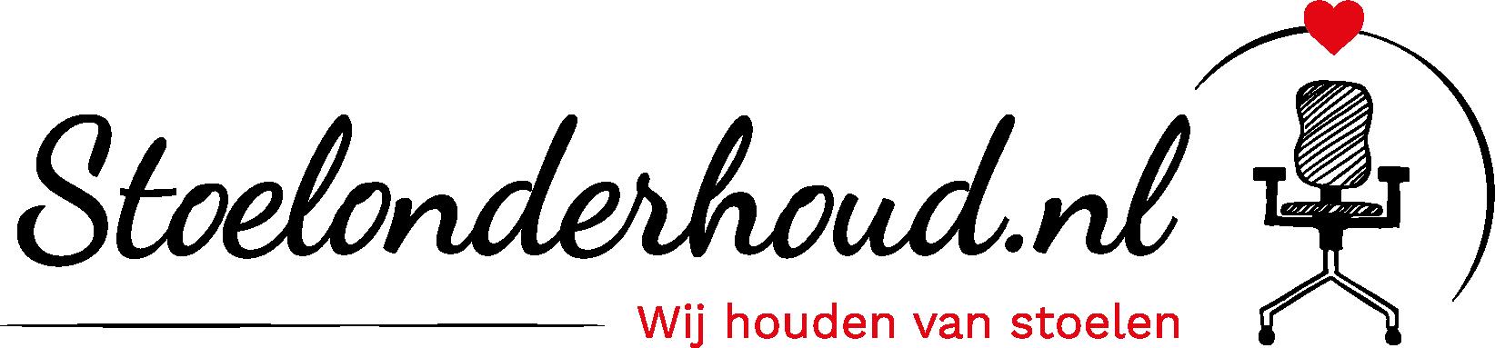 Stoelonderhoud.nl